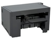 Lexmark Hefter/Locher-Finisher
