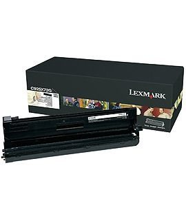 Lexmark Imaging-Einheit schwarz für C925/X925