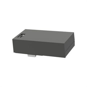 Lexmark MarkNet N8372 WLAN-Druckserv 802.11a/b/g/n/ac - 27X6410