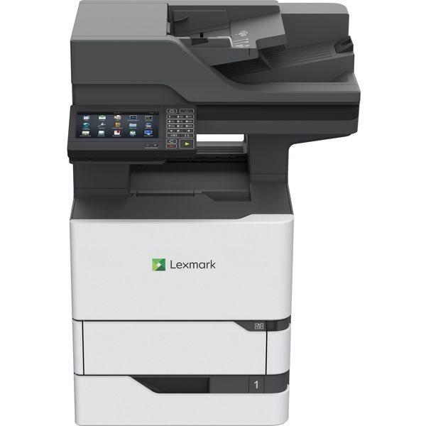 Lexmark MX721ade