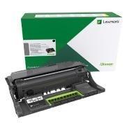 Lexmark Original - Rückgabe-Druckerbildeinheit -  56F0Z00