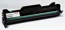 Lexmark Original Bildtrommel für Optra E - 69G825