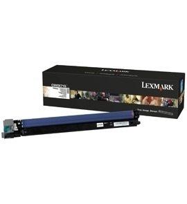 Lexmark Original Fotoleiter - C950X71G - Gelb