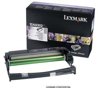 Lexmark Original Fotoleiter für E232/232T/E330