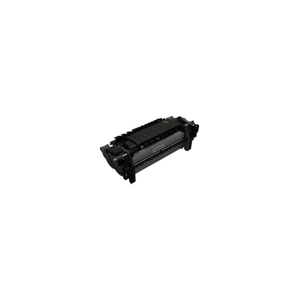 Lexmark Original Kit für Fixiereinheit - 40X7101