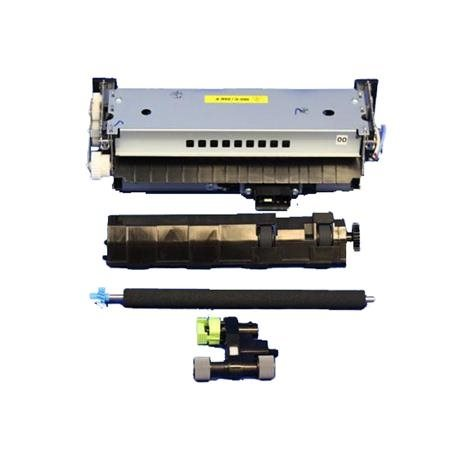 Lexmark Original - Wartungskit -  40X8421