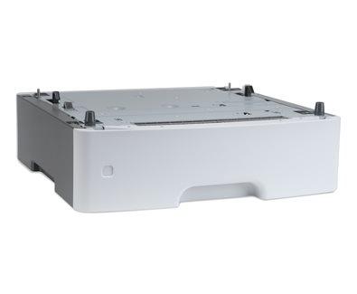 Lexmark Papierzuführung 550-Blatt