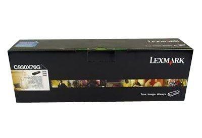 Lexmark Resttonerbehälter für C935, C930X76G