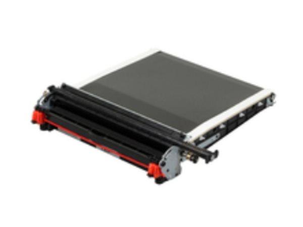 Lexmark Transfer Belt /Bildübertragungseinheit BÜE