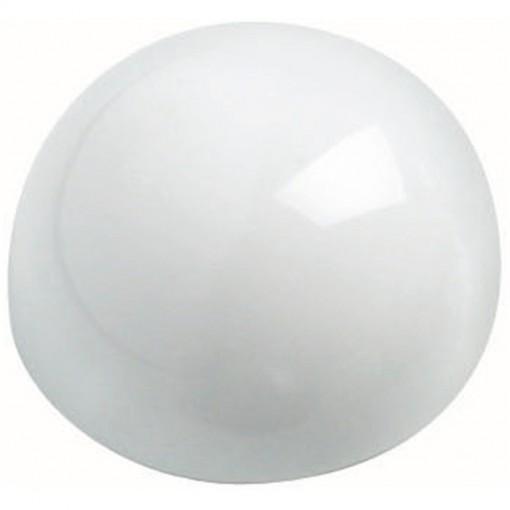 Maul Kugel-Magnet Ø 30 mm, 0,6 kg Haftkraft, 10 St./Set weiß