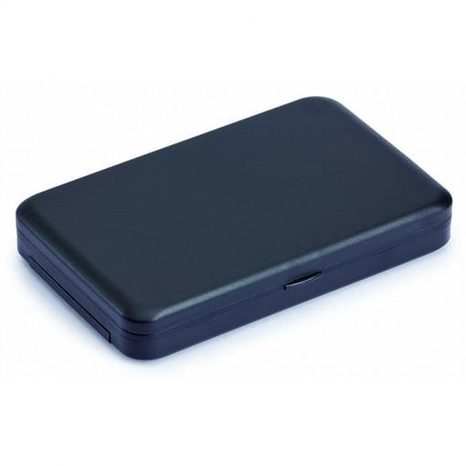 Maul Taschenwaage MAULpocket II, 500 g schwarz