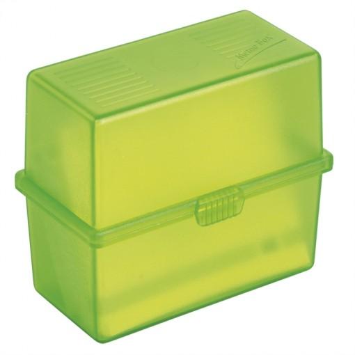 MEMO-BOX DIN A8