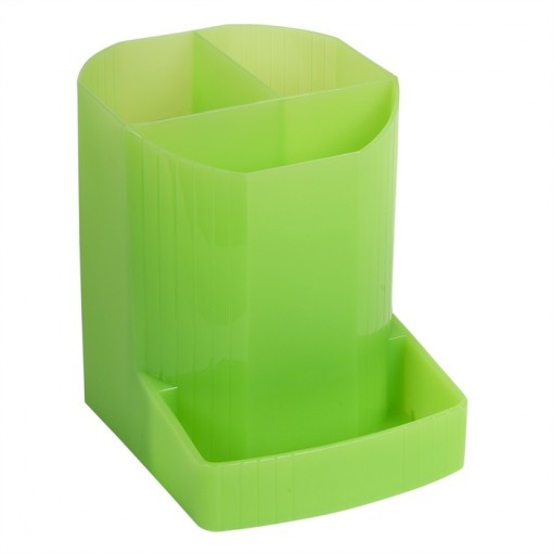 MINI-OCTO Stifte-Box