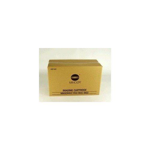 Minolta Imaging Cartridge Original für Fax MF 1700