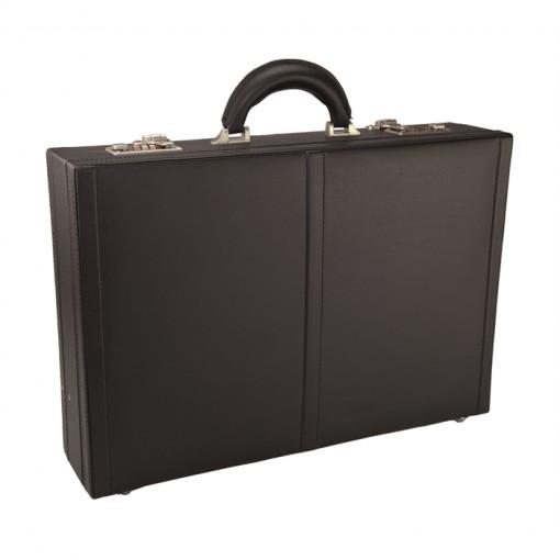 Monolith 2350 Diplomaten Koffer