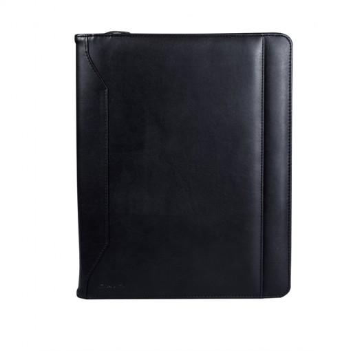 Monolith 2945 Tablet-Konferenzmappe