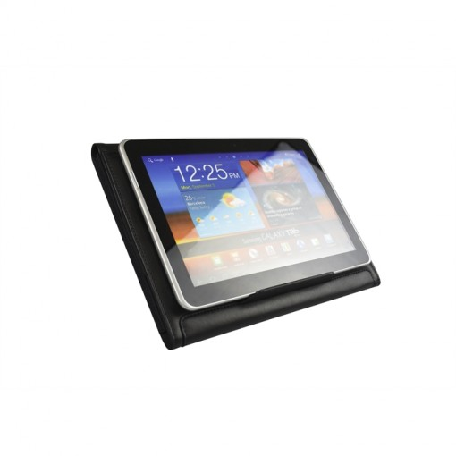 Monolith 2946 Tablet-Mappe