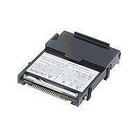 OKI 40GB Festplattenlaufwerk für C5700/C5900
