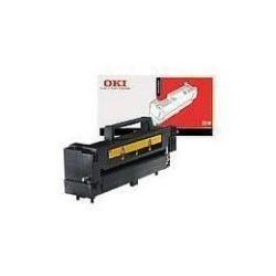 OKI Heizungseinheit Original für C7000/C7200/C7400