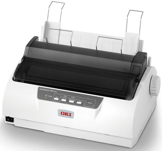 OKI ML1190eco 24-Nadeldrucker