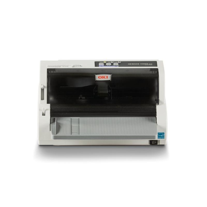 OKI ML5100FB 24-Nadeldrucker