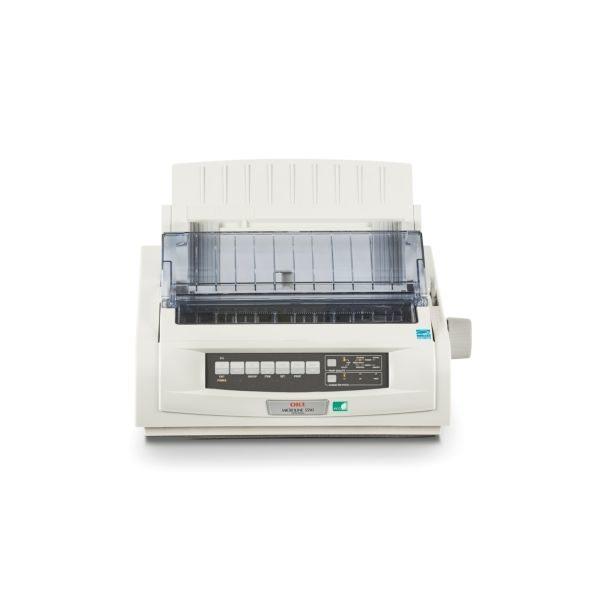 OKI ML5590eco 24-Nadeldrucker