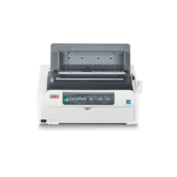 OKI ML5720eco 9-Nadeldrucker