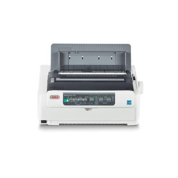OKI ML5790eco 24-Nadeldrucker