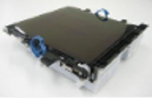 OKI Original - Transportband -  46394902