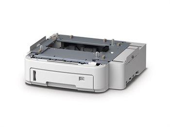 OKI Papierfach für 530 Blatt (max. 4 Stk. möglich)
