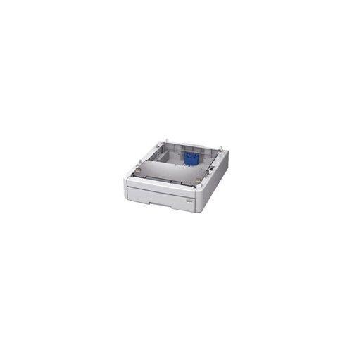 Oki Papierkassette 530 Blatt für C822/C831/C841