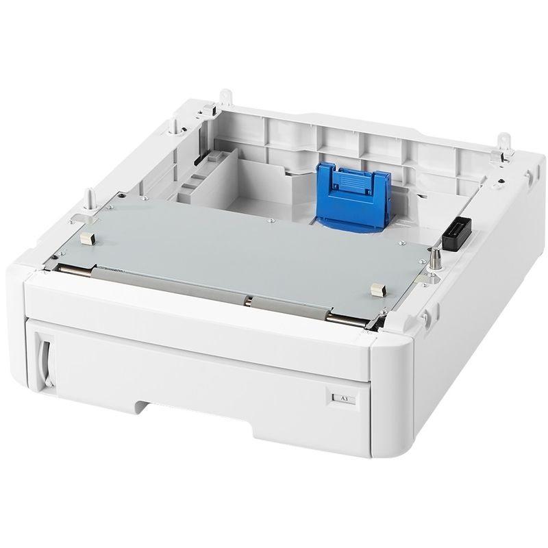 OKI Papierkassette (535 Blatt) - 47074403