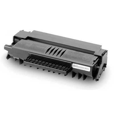 OKI Toner für B2500 MFP - 09004391