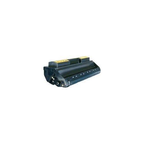 Oki Toner schwarz für FAX170, 01290801