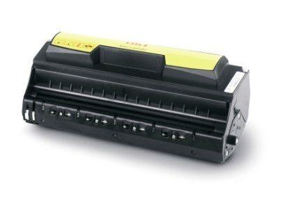 Oki Toner schwarz für MB260/280/290 - 01239901