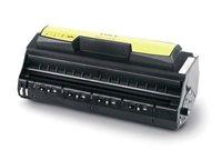 Oki Toner schwarz für Okifax 160, 01234101
