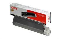Oki Toner Type 5(H), HC für Fax 5780/5980