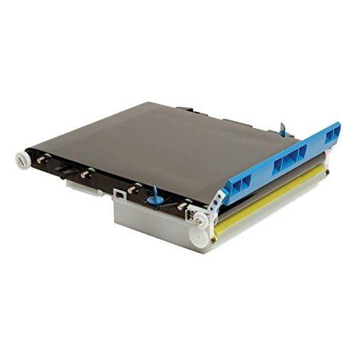 OKI Transportband - 43363412