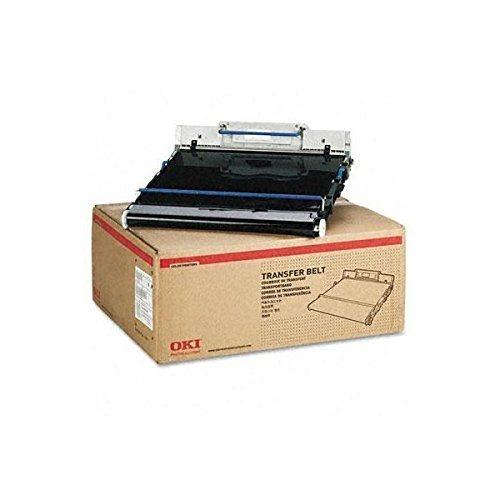 Oki Transportband für OKI C9600/C9800 - 42931603