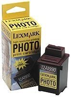 Orig. Fotopatrone Lexmark Optra C40 -12A1990 -