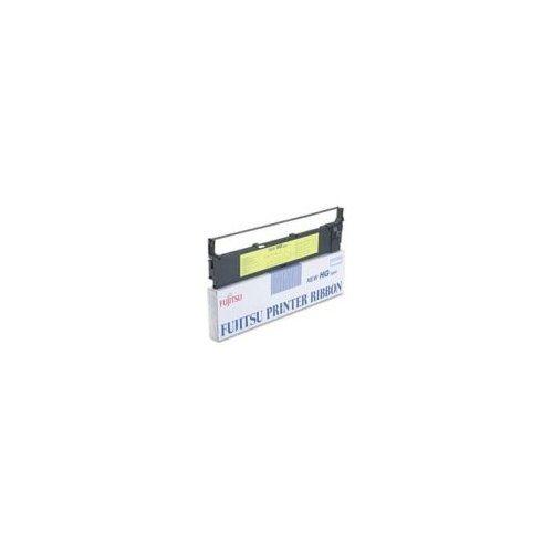 Orig. Farbband für Fujitsu DL-6400, schwarz