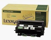 Original Fotoleiter-Set für Lexmark Optra K 1220