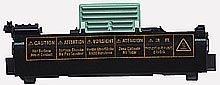 Original Fuser Cleaning R. QMS Magicolor 2200