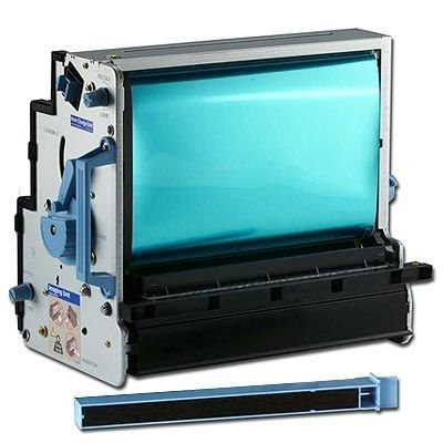 Original Imaging Kit für Xerox Phaser 750