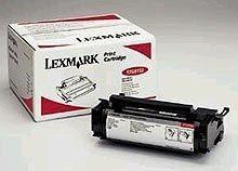 Original Kartusche Lexmark Optra M412 - 17G0152 -