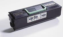 Original Kartusche Lexmark Optra M412 - 4K00199 -