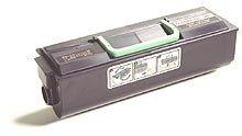 Original Kartusche Lexmark Optra W810 - 12L0250 -