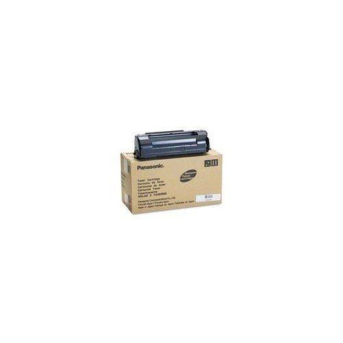 Original  Panasonic Prozeßunit UG3380