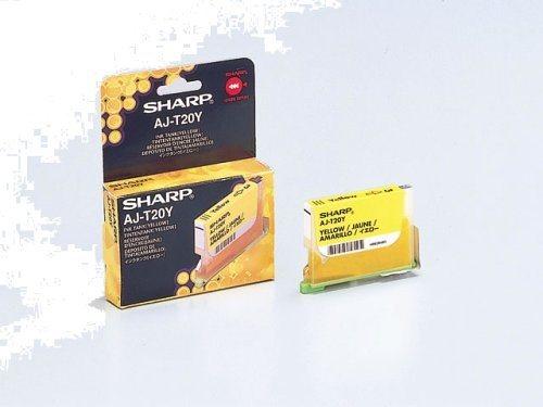 Original Tinte für Sharp AJ-1800