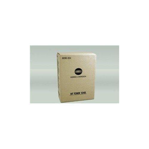 Original Toner für Minolta EP 1054/1085 (104B)